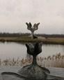 Il fiore di Jasenovac