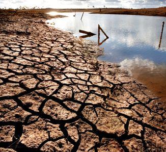 la guerra dell\'acqua