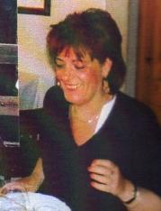 Marcella Giuri
