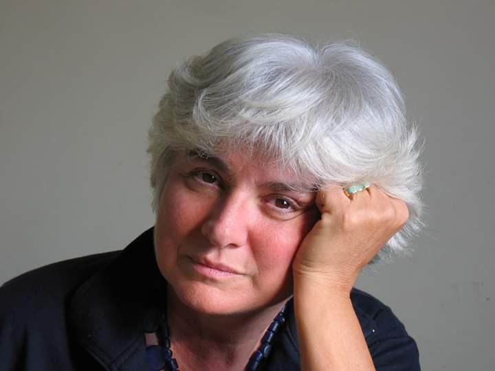 Marina Pivetta