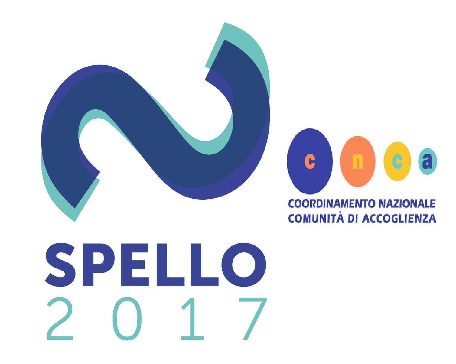 Spello, 2017