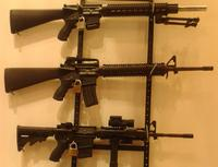 Esposizione di armi