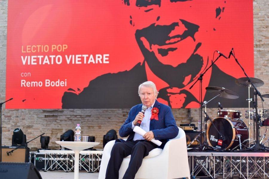 Remo Bodei