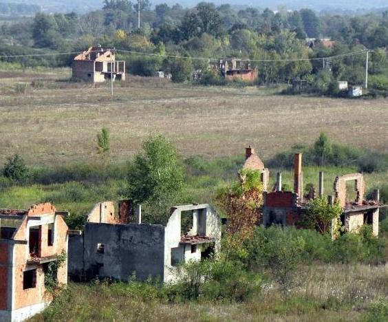 Brisevo (BiH)