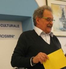 Mario Caparelli