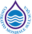 contratto mondiale diritto all\'acqua