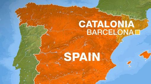 Crisi catalana