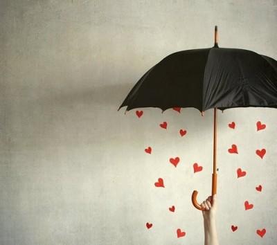 Libertà di amare