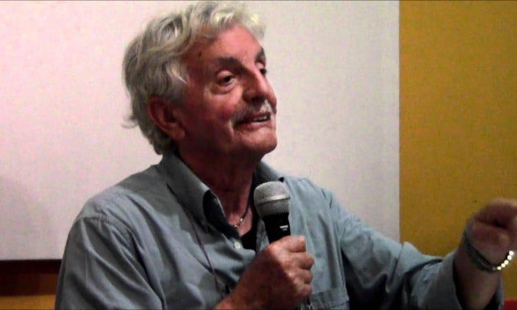 Emilio Molinari