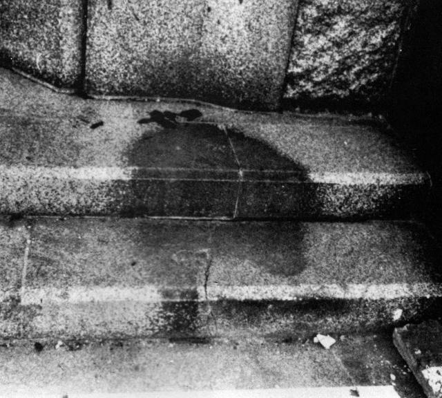 Hiroshima, ciò che rimane