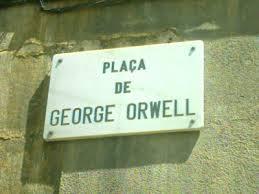 Piazza catalana