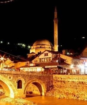Moschea Sinan Pascià