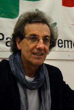 Fabiano Lorandi