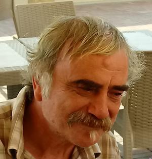 Matteo Di Menna