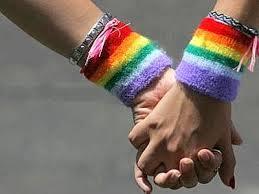 contro l\'omofobia