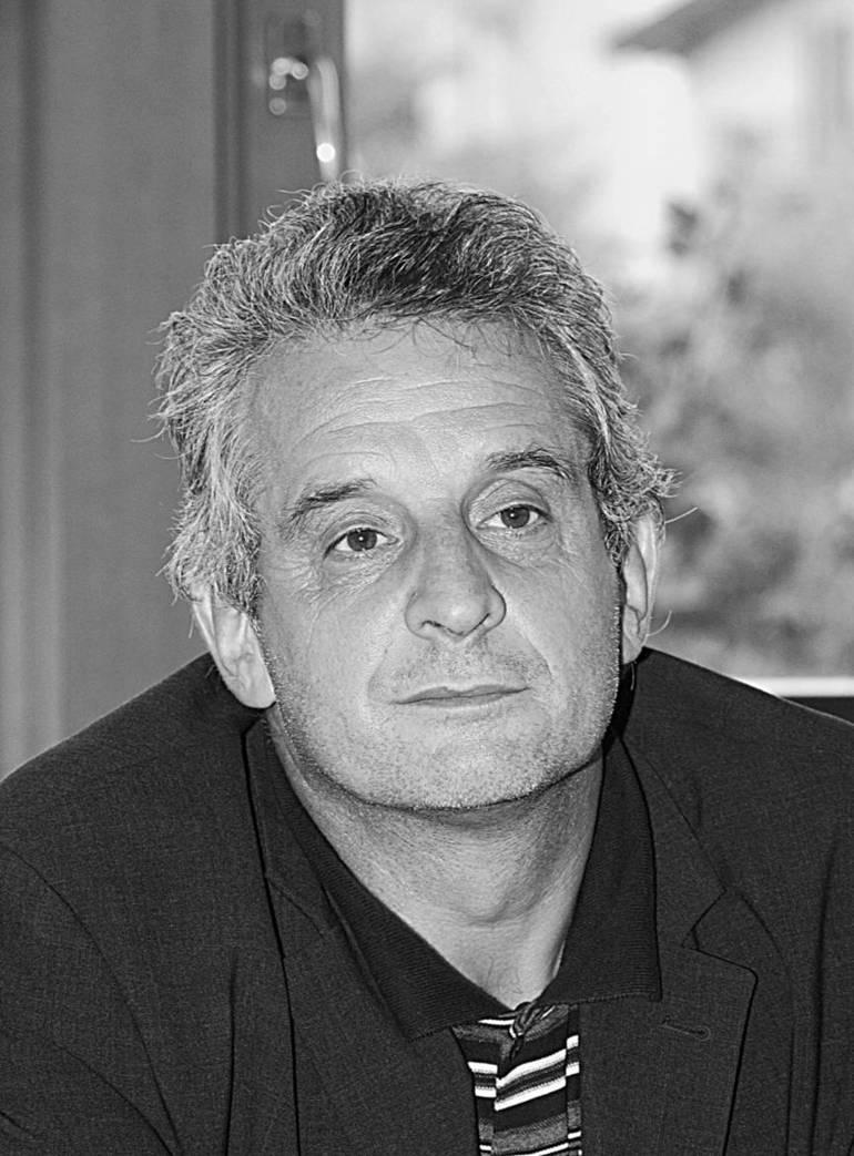 Ottorino Bressanini