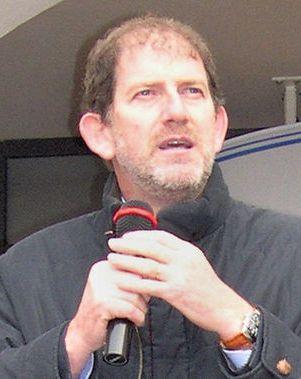 Alberto Pacher