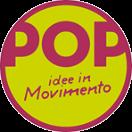 Il logo della pagina facebok