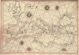 Il Mediterraneo nel tempo del Sabir