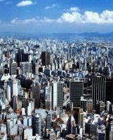 Brasile, San Paolo
