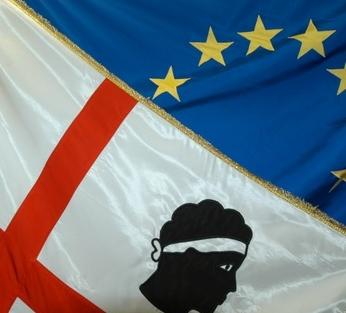 federalismo europeo