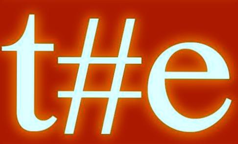 Logo dell\'associazione