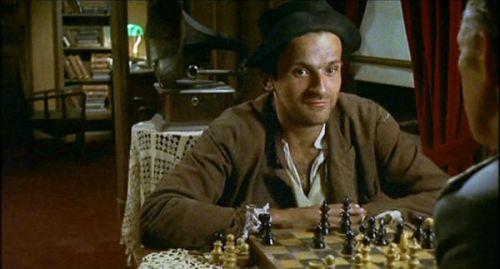 Un\'immagine del film