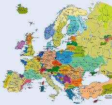 autonomie europee