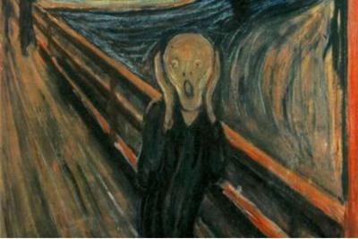 Urlo-Munch