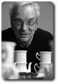Frans Van der Hoff